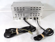 Drake AC-4 Power Supply in Excellent Condition, Tested, Working  #38313