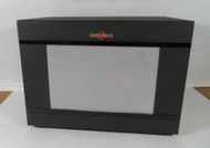 Collins 270G-1 Matching Speaker for the 75A-4 and other A-Line Receivers with NEW Flocked Grill