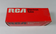 RCA 6146 Final tube, New in the Box, Guaranteed