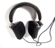 Panasonic Technics EAH-820 Orthodynamic Planar Stereo Headphones, in Excellent Condition