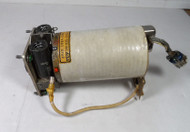 Collins PTO for the R-390  Receiver in excellent condition Type 70H3  S/N 5135