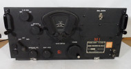 SOLD Alex M.  Vintage 1945, BC-348-Q Communications  LF/MF/HF Receiver in Excellent Condition