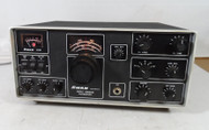 Swan (Cubic) 350B,  HF Transceiver in Excellent Collector Quality Condition