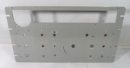 National NC-300 Receiver Front Panel in Very Good Condition