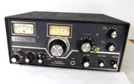 Swan 250C Vintage 6 Meter Transceiver in  Good Cosmetic Condition