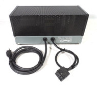 Swan 117B Stand alone Power Supply for Swan 400 and others (no internal Speaker) S/N K131402
