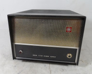 Swan 117XC Power Supply Cabinet with Speaker for all Radios 350, 400, 500, 700 , 750  #2