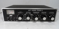 MFJ-941D Versa Tuner II 300W  Antenna Tuner in Excellent Condition