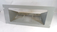Collins 351R-1 Original Rack Mount Shelf for S-Line Receivers & Transmitters Good Condition P/N 5222665000 #5