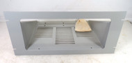 Collins 351R-1 Brand New Original Rack Mount Shelf for S-Line Receivers  and Transmitters P/N 5222665000
