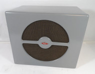 National NC-173TS 10 inch  Speaker for the NC-173  Receiver in Excellent Condition