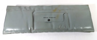 Collins CP-1 Vinyl  Crystal Pack Pouch (Less Crystals) in Very Good Condition