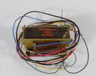 Collins 516E-1 T3 Step Up Transformer P/N 664 1005 00 13.8 VDC to 265 Volt New in Original Box