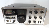 Kenwood TS-900 HF Transceiver  in Very Good Condition. Needs work