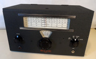 Collins 310C-2 Exciter / VFO for use with vintage transmitters, in Excellent Condition 187