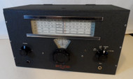 Collins 310C-2 Exciter / VFO for use with vintage transmitters, in Excellent Condition 161