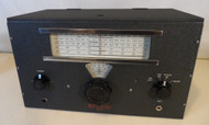 Collins 310C-1 Exciter / VFO for use with vintage transmitters, in Excellent Condition 110