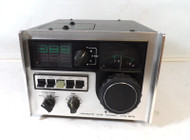 Kenwood  VFO-900 for Use with the TS-900 Transceiver, in Excellent Condition,  Working Great, with the Interface Cable # 650081
