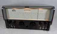 Eddystone 850 / 2  VLF Communications Receiver, Rare (1 of only 100 made)