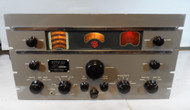 RCA, CR-91A  Vintage General Coverage Communications receiver (Late Version of the AR-88)