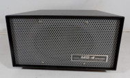 RL Drake MS-4 Speaker with C-Line Finish in Nice Condition