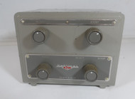 National Select-O-Jet SOJ-1 (for all receivers) in Good Condition #3