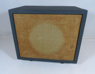 Technical Material Corp. Matching Speaker for the GPR-90, GPR-92  in  Very Good Condition