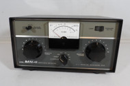 RL Drake MN-4 300 Watt Antenna Tuner  in Excellent Condition