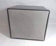 Hammarlund S-200 Large Speaker that Matches the HQ series Receivers in Excellent Condition
