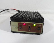 Mirage B23 A  Vhf  144-148 mhz Amplifier 1 to 5 watts In / 30 watts Out, In Nice Condition