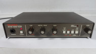 Heathkit HD-1418 Active Audio Filter in Excellent Condition, Matches the SS-9000 Transceiver