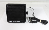 MFJ-281 Clear Tone Communications Speaker in Excellent Condition