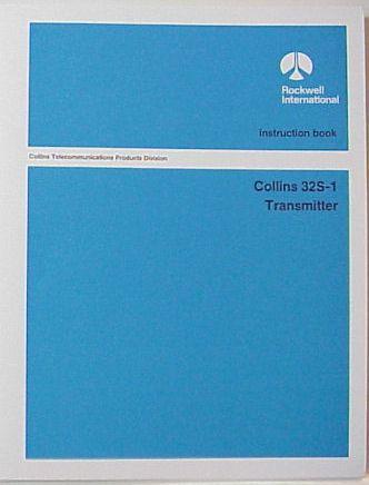 http://d3d71ba2asa5oz.cloudfront.net/12020519/images/collins_32s1man8.jpg