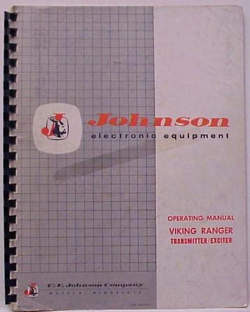 http://d3d71ba2asa5oz.cloudfront.net/12020519/images/johnsonranger_man1.jpg
