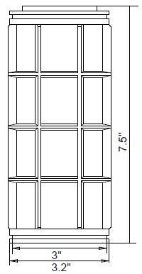 2in-y-screen-element-dimensions.jpg