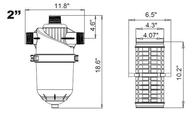 hydro-2in-dimensions.jpg