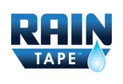 """Rain Tape Drip Tape 5/8"""" 8mil 7,200' Roll"""