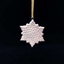 Iva Haas - Ornament 3