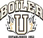 Boiler U