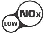 Low NoX