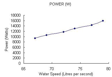 powerpal-mhg-t16.jpg