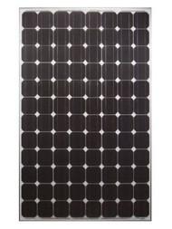 Hengji Solar HJM250M-32 250 Watt Solar Panel Module (Discontinued)