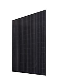 Panasonic HIT KURO Series 330W All Black Hybrid (KJ01)