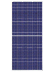Canadian Solar 410W Super High Power Poly PERC HiKU with MC4