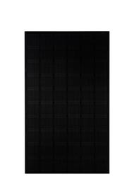 LG 330W Mono Neon2 Black V5