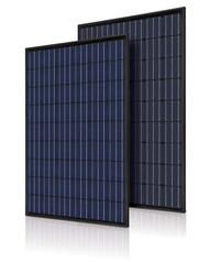 Hyundai HiS-S218MF 218 Watt Solar Panel Module image