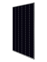 Canadian Solar 330W HiDM High Density MONO PERC Black Frame