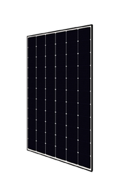 Canadian Solar 335W HiDM High Density MONO PERC Black Frame with MC4