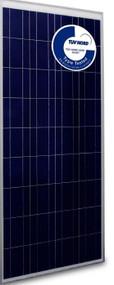 IATSO ITS /P-636 125 Watt Solar Panel Module (Discontinued) image