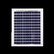 Ameresco 50W Photovoltaic module 50J-V
